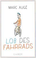 Lob des Fahrrads PDF