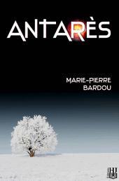 Antarès