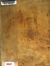 Ephemerides exactissimae caelestivm motvvm ad longitudinem alma vrbis, et Tychonis Brahe hypoteses, ad deductas è coelo accuratè obseruationes ab anno M.D.C.XLI. ad Annum M. DCC ...