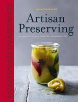 Artisan Preserving PDF