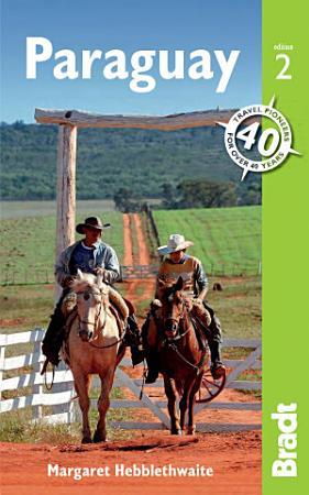 Paraguay PDF