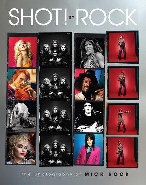 SHOT  by Rock