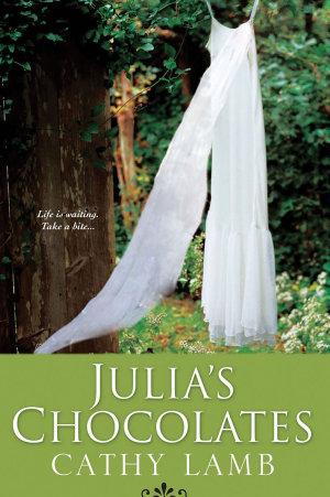 Julia s Chocolates