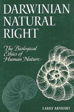 Darwinian Natural Right