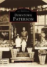 Downtown Paterson