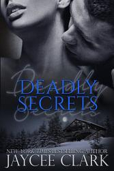 Deadly Secrets Book PDF