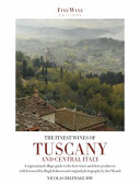 The Finest Wines of Tuscany and Central Italy PDF