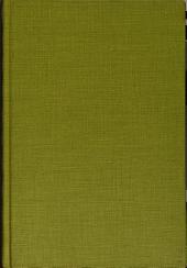 A transacção do Acre no tratado de Petrópolis: polémica de Ruy Barbosa