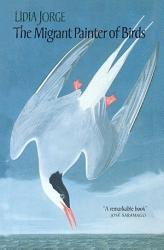 The Migrant Painter Of Birds Book PDF
