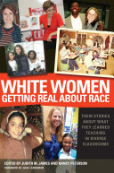 White Women Getting Real About Race
