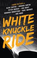 White Knuckle Ride PDF