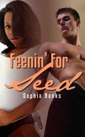 Feenin' For Seed: Interracial Erotica