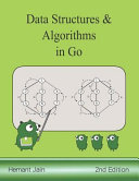 Data Structures   Algorithms In Go