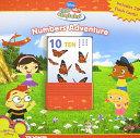 Disney s Little Einsteins  Numbers Adventure PDF