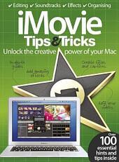 iMovie Tips & Tricks