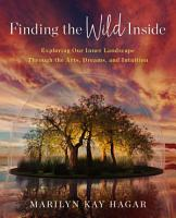 Finding the Wild Inside PDF