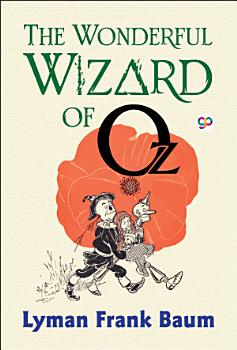The Wonderful Wizard of Oz PDF