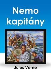 Nemo kapitány