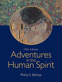 Adventures in the Human Spirit   Music for the Humanities