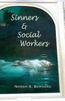 Sinners   Social Workers PDF