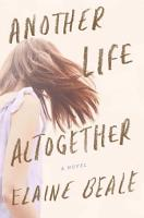 Another Life Altogether PDF