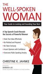 The Well Spoken Woman PDF