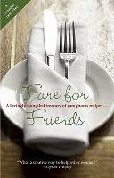 Fare for Friends