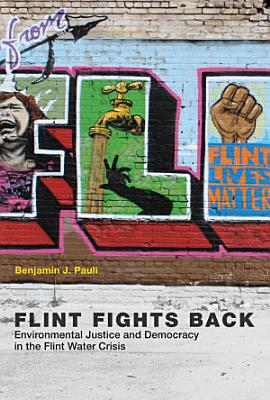 Flint Fights Back PDF