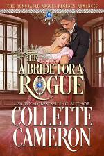 A Bride for a Rogue