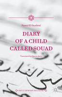 Diary of a Child Called Souad PDF