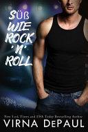 S     Wie Rock n Roll PDF