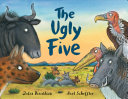 The Ugly Five