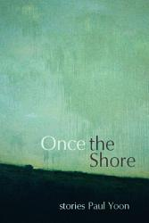 Once The Shore Book PDF