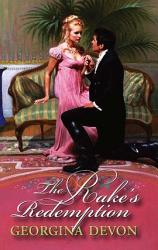 The Rake S Redemption Book PDF