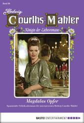 Hedwig Courths-Mahler - Folge 096: Magdalas Opfer