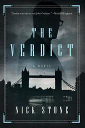 The Verdict: A Novel