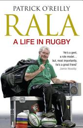 Rala: A Life in Rugby