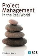 Project Management in the Real World PDF