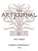 The Art Journal PDF