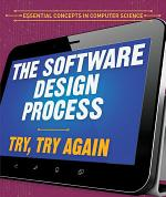 The Software Design Process: Try, Try Again