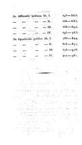GKlaudíou Galynoû ắpanta. C. Galeni opera omnia. Ed. C.G. Kühn: Volume 8