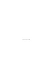 History of Egypt, Chaldea, Syria, Babylonia, and Assyria: Volume 12