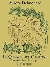 Le Querce del Cantone
