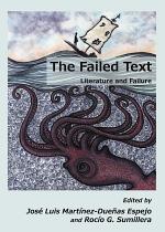 The Failed Text