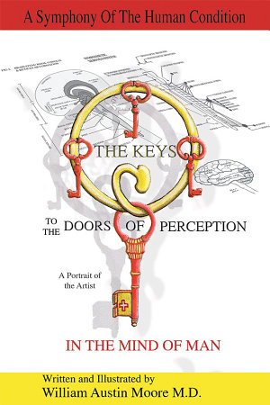 The Keys to the Doors of Perception