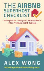 The Airbnb Superhost Checklist