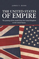 The United States of Empire