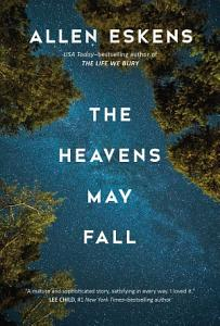 The Heavens May Fall Book