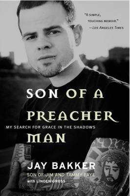 Son of a Preacher Man PDF