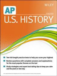 Wiley Ap U S History Book PDF